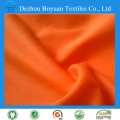 cotton clothing fabric C fabric for garment