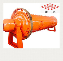 high quality planetary ball mill the cheapest