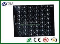 emergency light pcb PCB OEM&ODM MCPCB for street light Self Balance Scooter