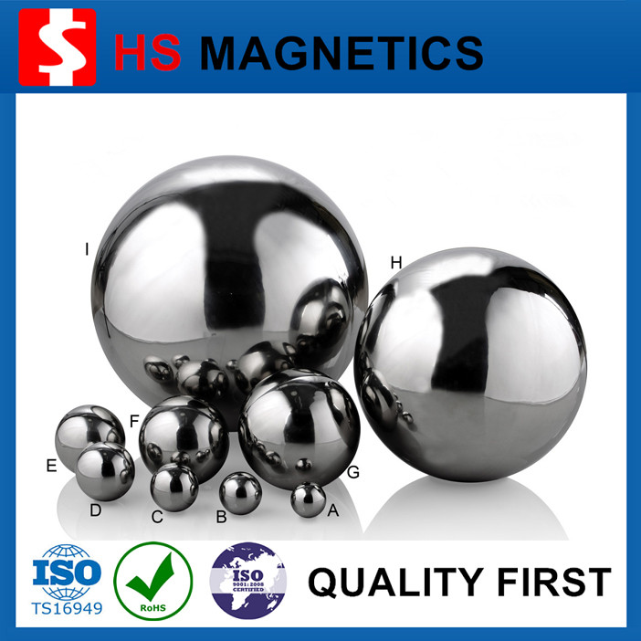 China high standard magnetic rubiks ball joint cube toys / Wholesale rubik cube 3 3 from hangzhou xiaoshan