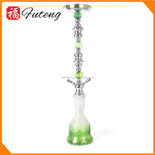 Nice Style Collection Hookah Pipe Shisha Hookah Glass Manufacturer China
