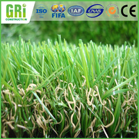 Turf Artificial Grass For Swimming Pool