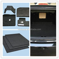 automotive headliner materials in china