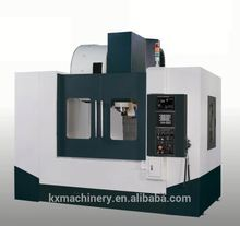 New design China Manufacturer low price used mini cnc milling machine