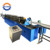 Galvanised Lightweight Ceiling Tee Grid Making Machine for sale