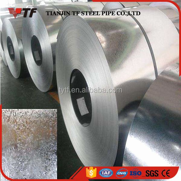 China product Low cost dx51d steel gi coilsteel gi coil hot dipped