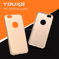 nice design ultrathin PC phone case for all knids of mobile phone