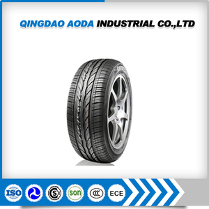 Golden Supplier Low Price Cheap Car Tyre 145/60r13