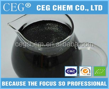 Pigment paste to produce Plastic,ABS Material and Eco-Friendly,Stocked Feature wine glass holder