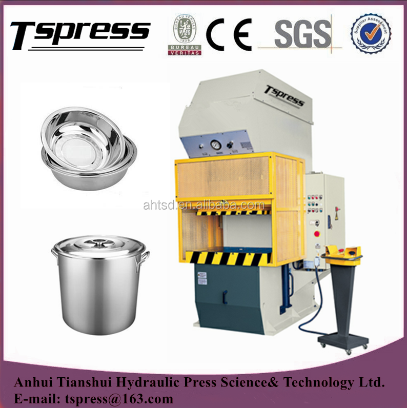 ceramic tile hydraulic press machine with great price