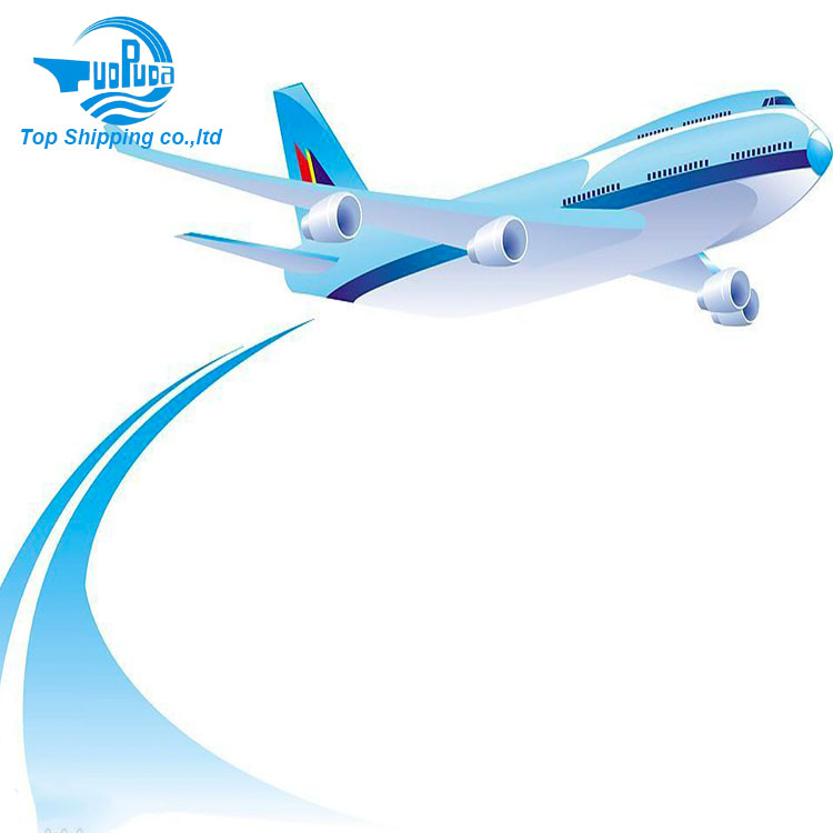 efficient drop shipping company looking for agents alibaba express from China to Philippines Turkey Malaysia