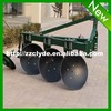 /product-detail/disc-plow-ly-t-series-disc-plough-for-tractor-for-farm-use-60086846208.html