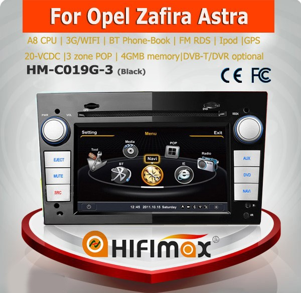 navigation opel corsa b/opel corsa car radio gps/opel corsa car cd mp3 player