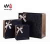 factory wholesale kraft paper bags with handle