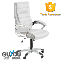GUYOU China Supplier Promotional German Portable Office Chairs