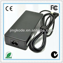 19.5V 5.13A 100W brand new ac adapter laptop for Sony