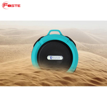 Alibaba Hot Selling Consumer Electronics Parts Waterproof Bluetooth Speaker, Factory Supply Consumer Parts Waterproof#