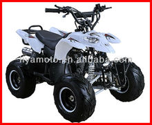 electric start 4 stroke 50cc 70cc 90cc 110CC off road atv