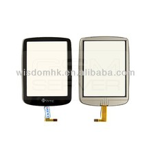Touch Screen Glass for HTC P3450 Cell Phones & PDAs