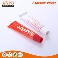 Hot sale 4 minutes adhesive epoxy ab glue
