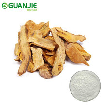 Natural giant knotweed extract 98% polydatin