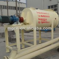 China economic and practical animal feed mixer for cement and sand