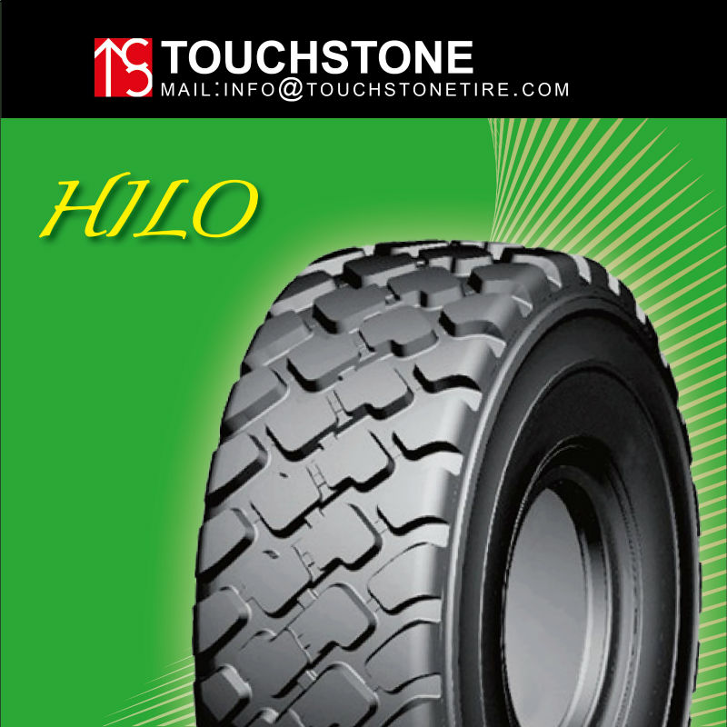 2013 High quality radial otr tire 385/95r24 385/95r25 445/95r25 445