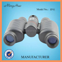 Minghao Hp01 10x24 russian military optics 1000m waterproof binoculars telescope