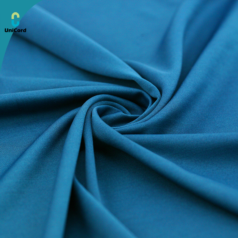 model cotton jersey fabric cotton jersey fabric tube cotton jersey fabric price