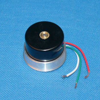 Pbl3830012 brushless dc motors for sale buy bbrushless for Brushless motors for sale