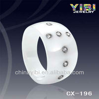 joyas ,jewelry display show ,alibaba hot products wholesale