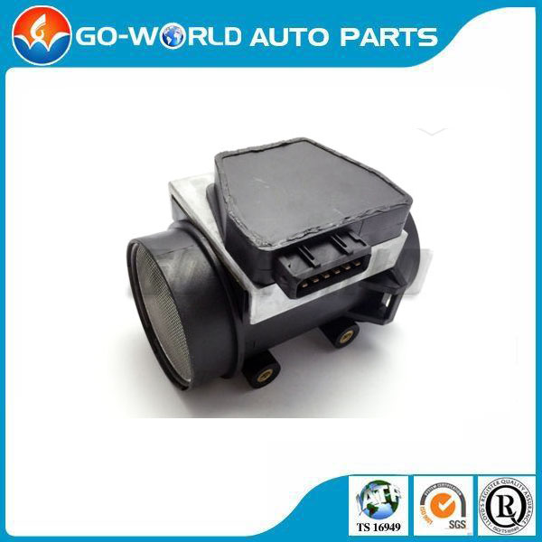 AIR FLOW MASS METER 0280212016 3517020 8251497 8602792 FOR VOLVO 240 740 940 2.3 2.0