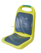bus chair blow mold maker in Taizhou Huangyan with competitive price