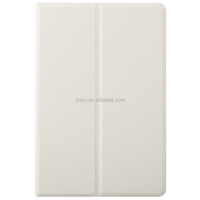 Transformer Folding Cross With Automatic Sleep & Wake-Up Function Cover for ipad mini 2 case Ultra thin air