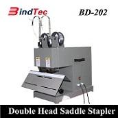double head stapler.jpg