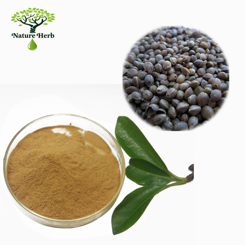 High quality certified industrial shelled hemp seed P.E.