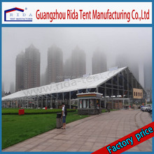 Large Professional Outdoor Event Tents for Sale