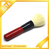 Goat Hair Blush Brush Make Up Brush For Girls Makeup/Professional Beauty Tool Manufacturers