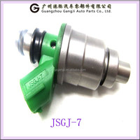 Performance Auto Parts Fuel Injector JSGJ-7 JSGJ7 For Suzuki OEM