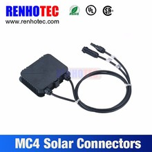 1000v solar mc4 connector, cable junction boxes, electrical junction boxes