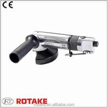 5 inch Air angle grinder lever type DIY series RT-1107B