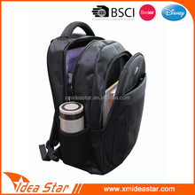 Wholesale durable cheap high school backpack for teenagers