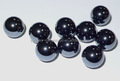 Kingsk8 Ceramic Silicon Carbide (SiC) Balls
