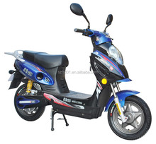 stock scooter electric motorcycle made in China with best price