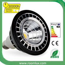 alibaba led lights aluminum led spotlight housing 5050smd led spotlight
