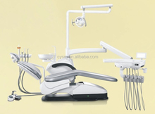 Hot Sale CY208 Dental Unit Standard With Italian Air Filter Regulator