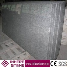 Granite Slab A-Frame,granite steel a-frame