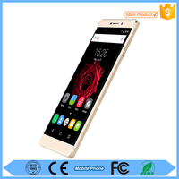 Android 6.0 GPS HD Ultra Slim 6 inch 4G Android Smart Phone