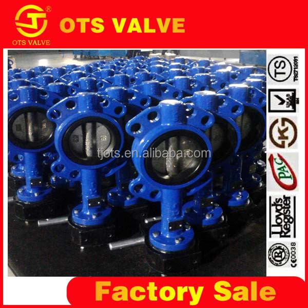 BV-LY-0245 small underground water valve for pipe