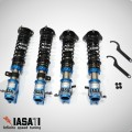 Coilover Suspension Kit Absorber Car Shock Absorber For LUXGEN U6 SPORT+